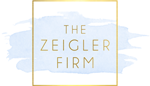 The Zeigler Firm