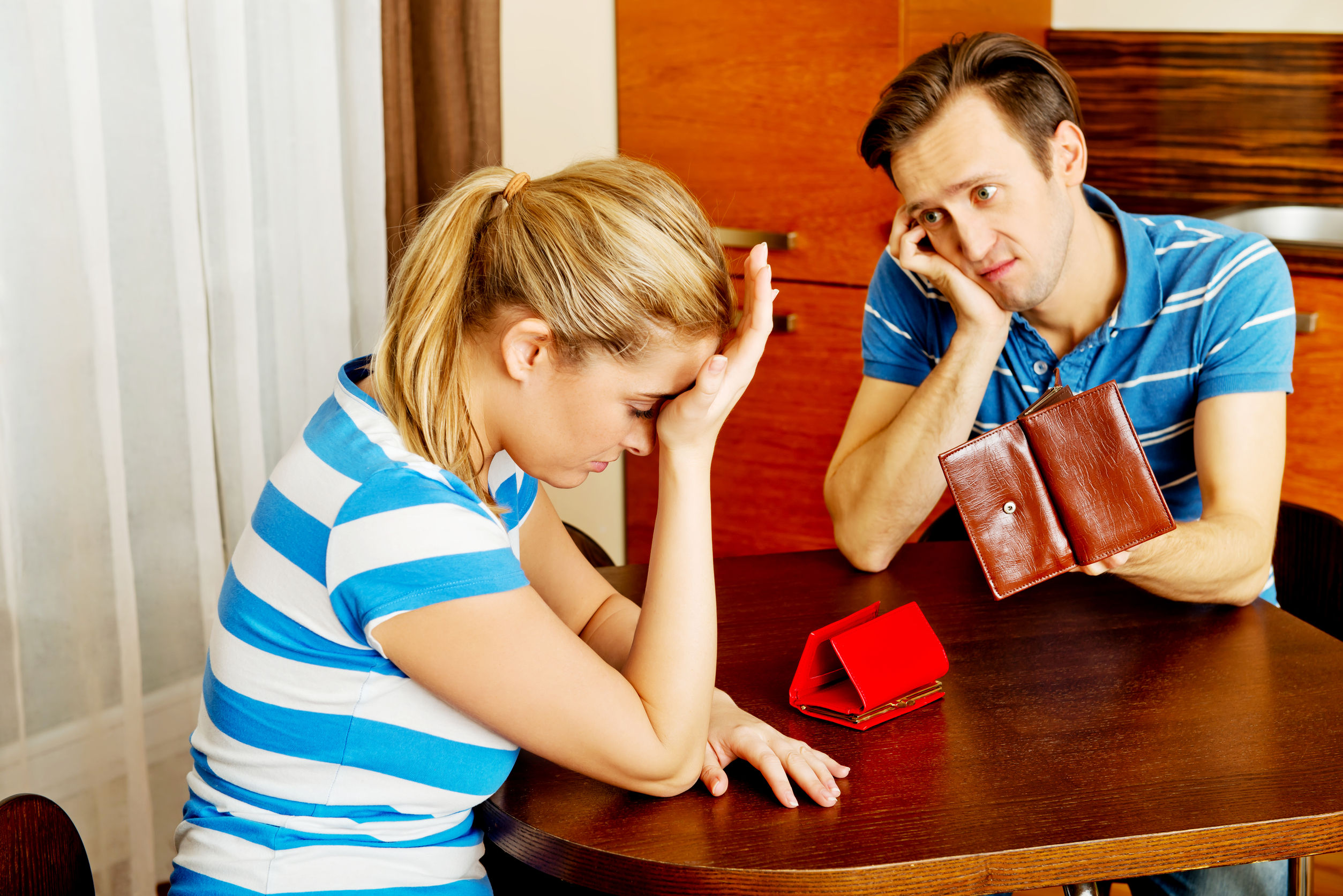 Buyers Remorse Car >> Consumer Rights Buyer S Remorse After Purchasing A Car